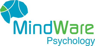 MindWare Psychology